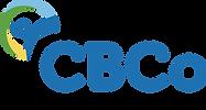 Logo_CBCo_Alliance_CMYK.png