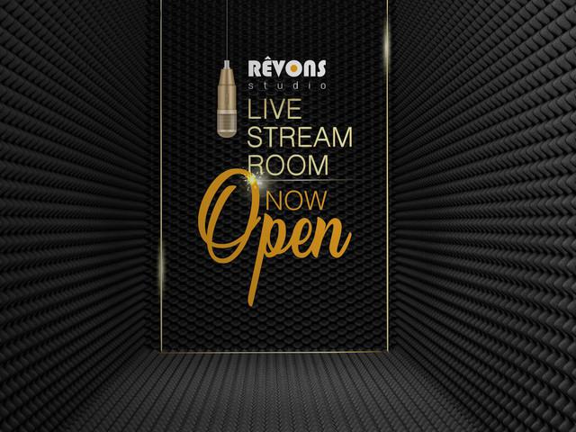 20202902_Livestream room clip.mp4