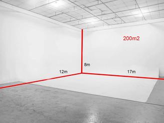 200m2.jpg