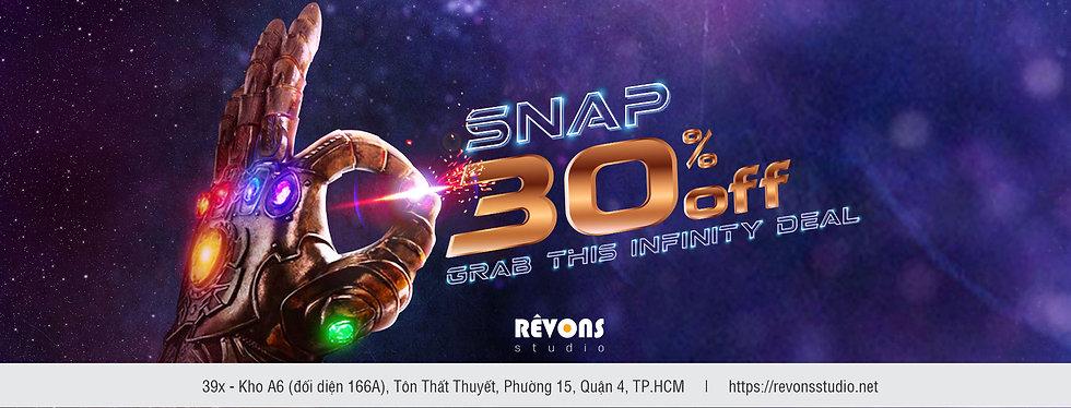 Cover-FB-Snap-deal.jpg