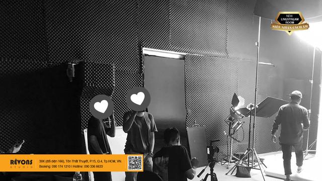 20200316_Livestream-room-2.jpg