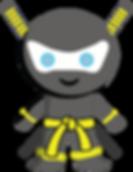 Ninja Tykes Avatar