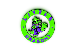 Martial Arts Lifestyle Little Dragons