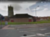 North Petherton Community Centre