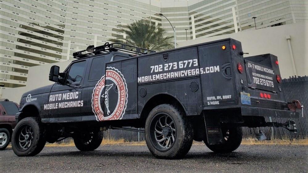 Auto Medic Mobile Mechanics.jpg