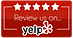 Gabis Gorditas Yelp Reviews