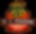 TI_Foods_Logo.png