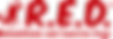 REd RED LOGO.png