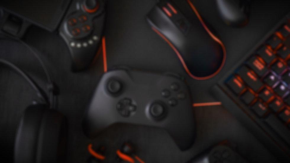 Gaming Gear_edited.jpg