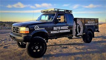 Auto Medic Mobile Mechanics 2 .jpg