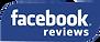 Gabis Gorditas Facebook Reviews