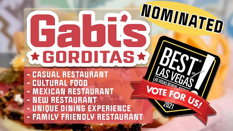 GABIS VOTE.png