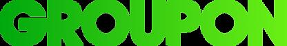 Groupon Logo in Gradient Green RGB.png