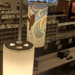 Coquitlam Library Photo 2.jpeg