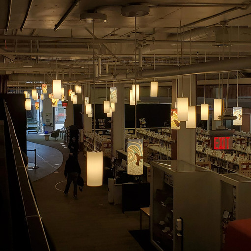 Coquitlam Library Photo 4.jpeg
