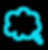 RainAwakens_Website-Icons-7.png
