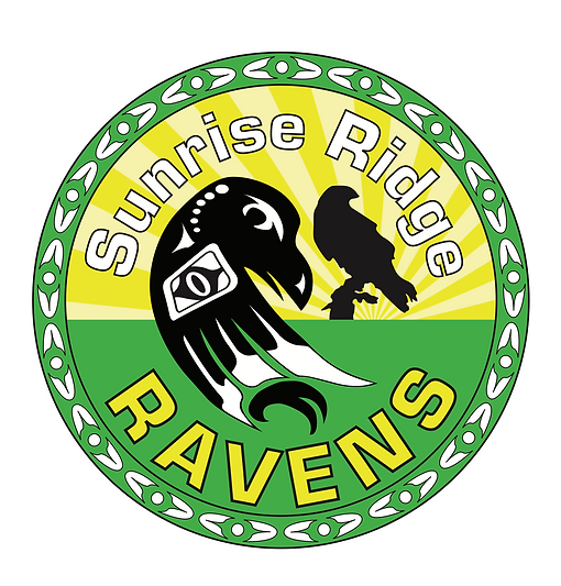 SunriseRidge_Logo_TA_012319.png