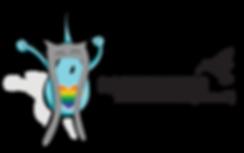 RainAwakens_Logo-Main.png