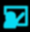 RainAwakens_Website-Icons-8.png