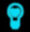 RainAwakens_Website-Icons-1.png