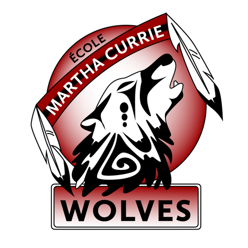MarthaCurrie-RGB_Logo-Colour.png