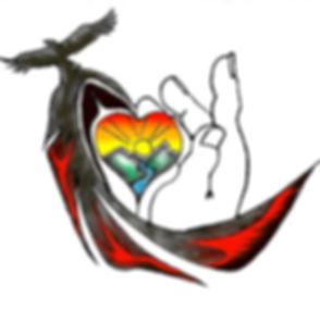 Trenton MIssion logo.jpg