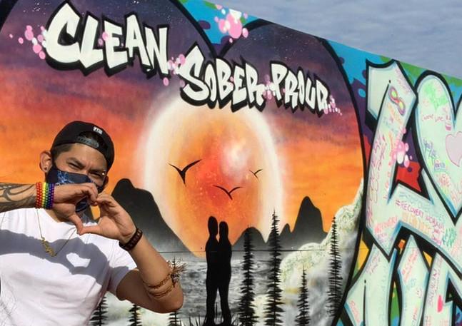 CleanSoberProudMural.jpg