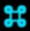 RainAwakens_Website-Icons-6.png