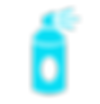 RainAwakens_Website-Icons-3.png