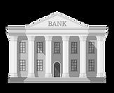 bank%20no%20back_edited.png