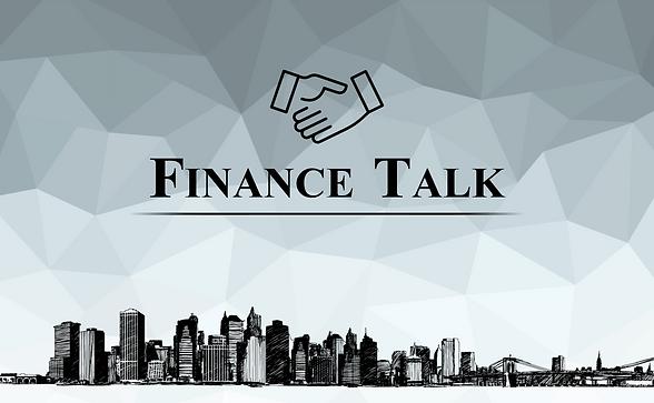 Finance Talk.png