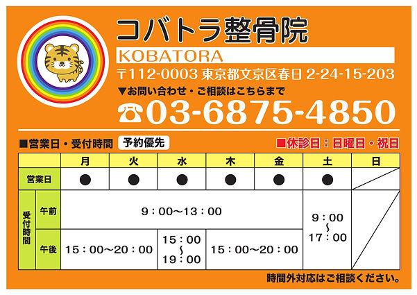 診療日・診療時間_000001.jpg