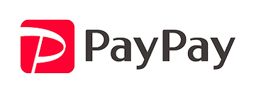 paypay 2.png