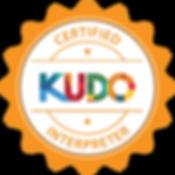 KUDO_Interpreter_Badge_300x300.png