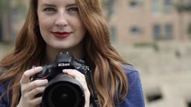 Meet the Team: Lauren Duhon
