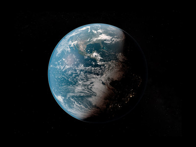 A Guide to Earth Day 2021