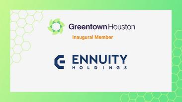 Ennuity Holdings.png