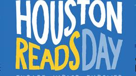 Team Spotlight: A Day to Read to Houston