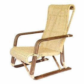 くつろぎ椅子