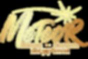 מטאור- לוגו פירוק שקוף.png