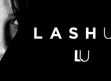 LASHUS - NEW EYE LASH LIFTING CLASSES COMING SOON....