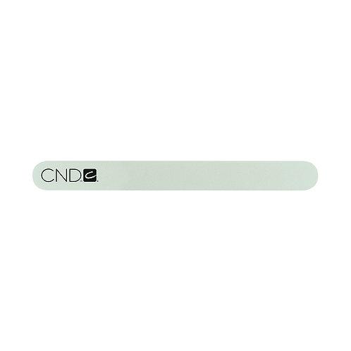 CND™ Glossing buffer board 4000 grit