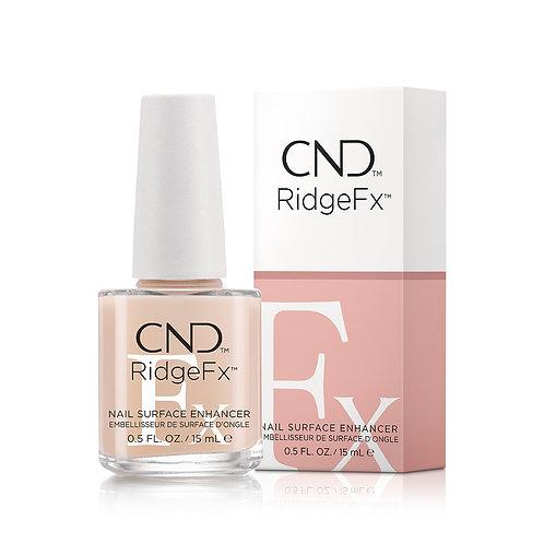 CND™ RidgeFX base coat 15ml