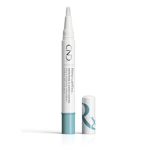 CND Rescue Rxx Care Pen 2.5 ml