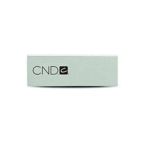 CND™ Glossing buffer block 4000 grit