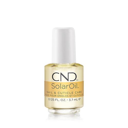 CND™ Solar Oil Cuticle Oil  3.7ml
