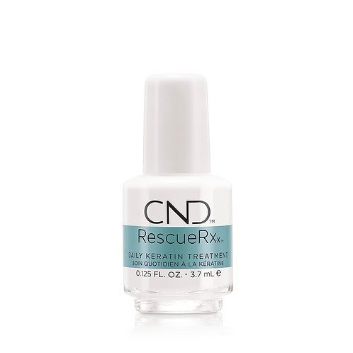 CND™ Rescue RXX nail treatment 3.7ml