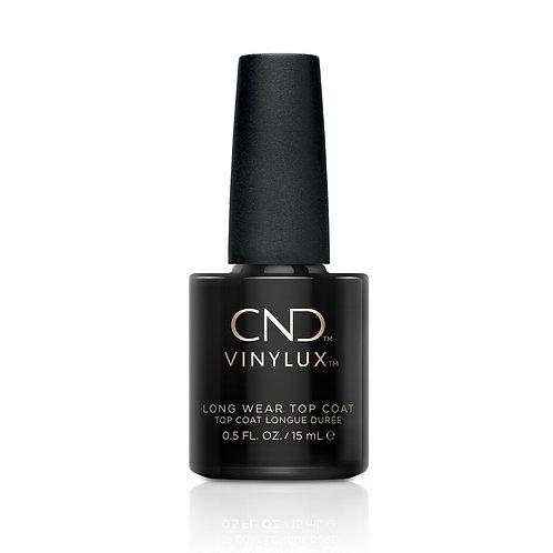 CND™ Vinylux Top coat 15ml