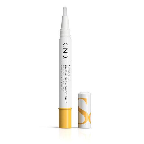 CND SolarOil Care Pen 2.5ml