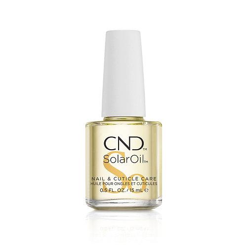 CND™ Solar oil 15ml